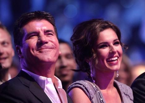 National Television Awards 2010 - Show - London