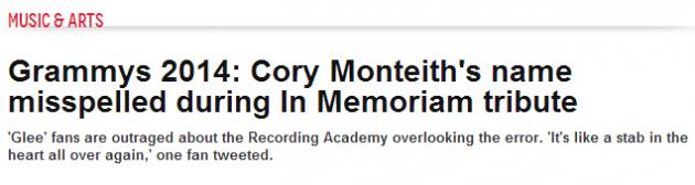 headlinee