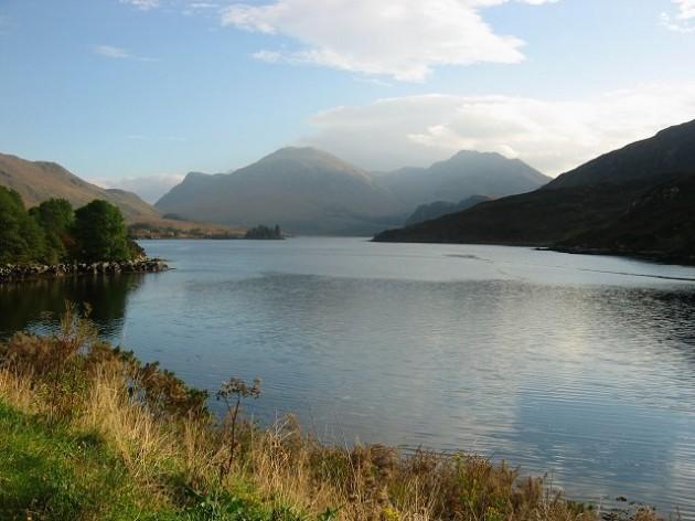 Loch_Long