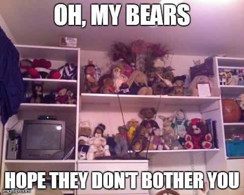 bearsbedroom