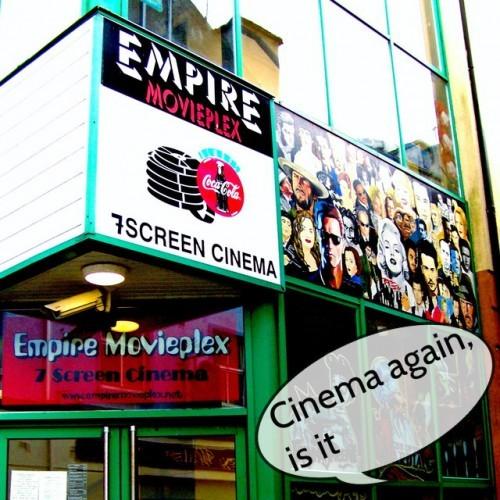 cinemaennis