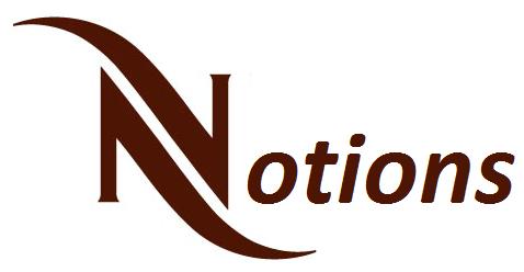 nespressonotions