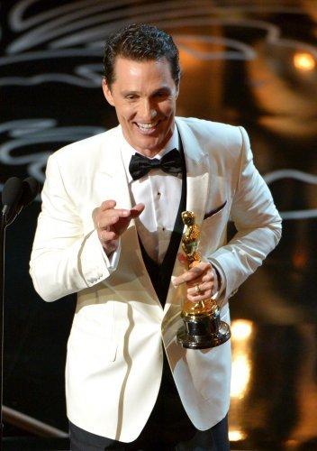 Who got the Oscar? Here are the 2014 Academy Award winners