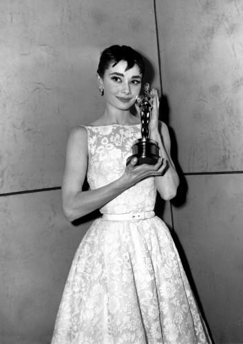 26th Annual Academy Awards - New York