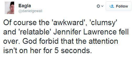 jlaw6