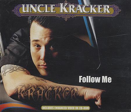 Uncle_Kracker_Follow_Me