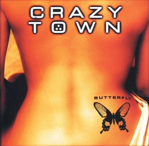 Crazy_Town_-_Butterfly_cd_promo