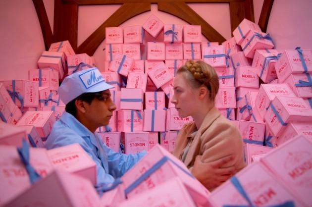 pinkbox