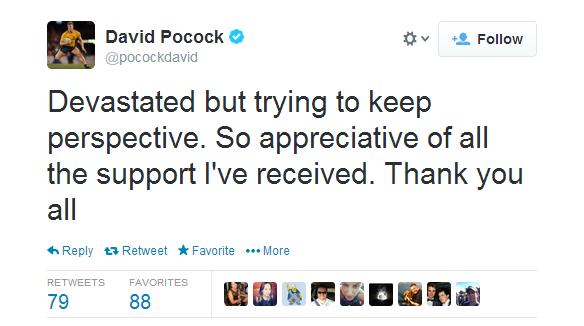 Pocock
