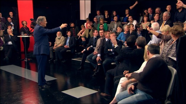 The People's Debate with Vincent Browne2