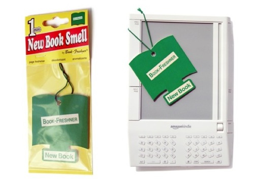New-Book-Smell