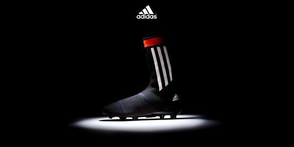 f53352e23790 The future of football  Nike and Adidas release revolutionary boot ...