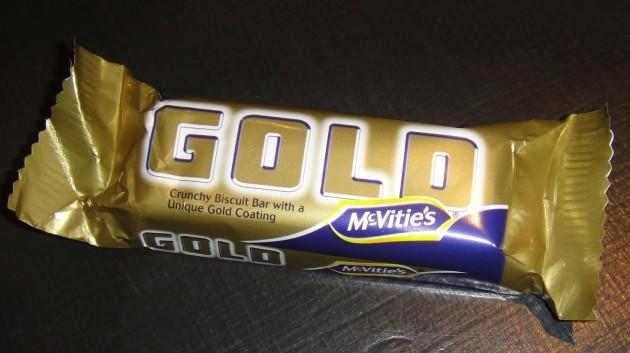 mcvities-gold-bar