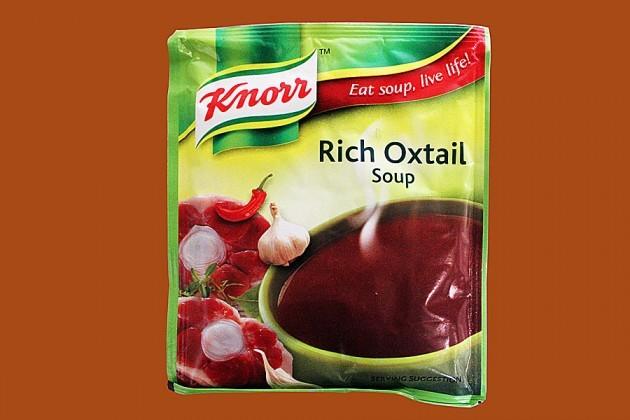 Knorr_Rich_Oxtail_Soup_50g_Sachet