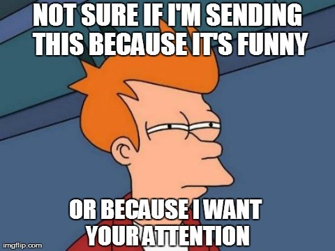 flirting signs on facebook post images funny