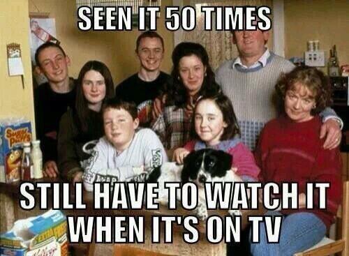 50times