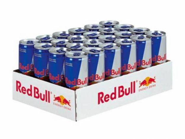 produtos-redbull-11