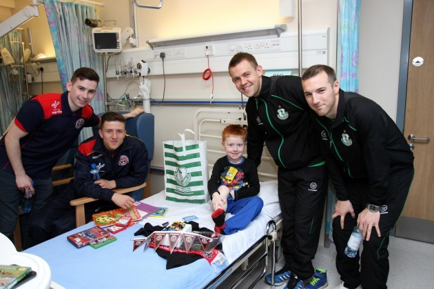7534-Bohs-Rovers_Temple_St_Childrens_Hospital_visit (1)