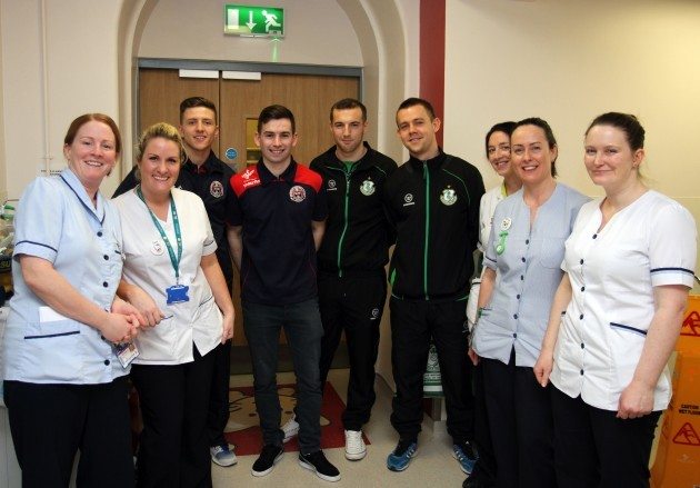 7526-Bohs-Rovers_Temple_St_Childrens_Hospital_visit (1)