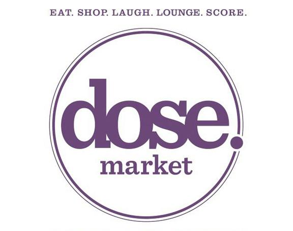 00_Dose+Logo