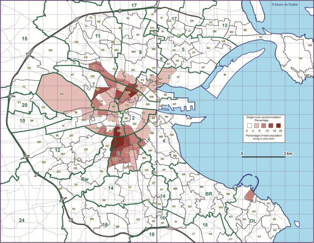 Maps Of Dublin Suburbs.7d5hhpolf6dpdm