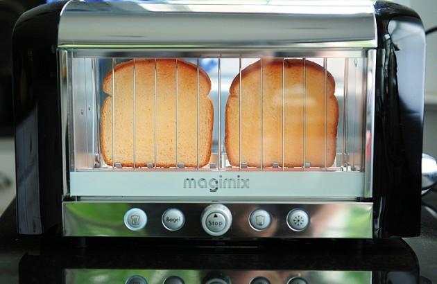 magimix-vision-toaster-2b
