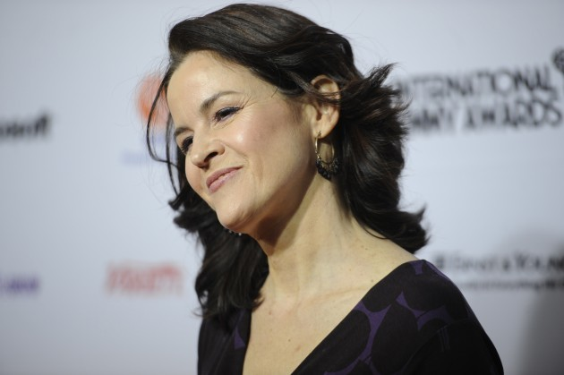 39th International Emmy Awards - New York