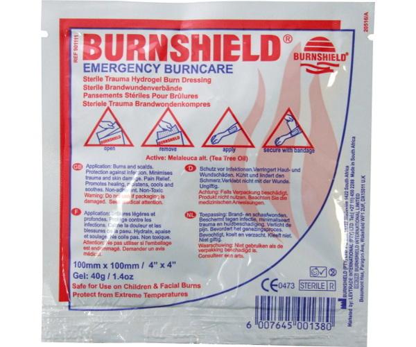 burnshield_dressing_10cm