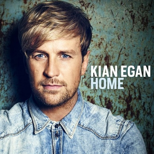 The official art work for my debut album out march 17th hope you like it! #kiansdebutalbum #home