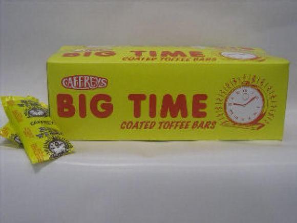 bigtime-4
