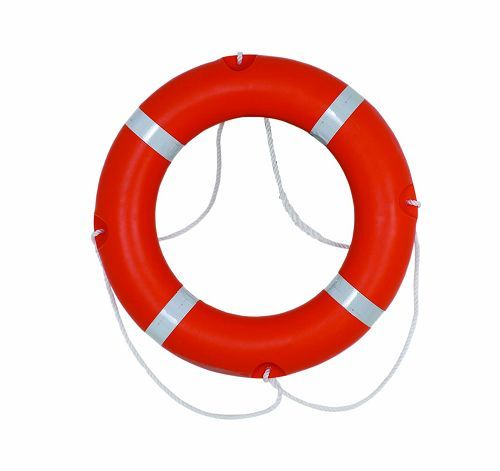 25kgs-solas-life-buoy-ring