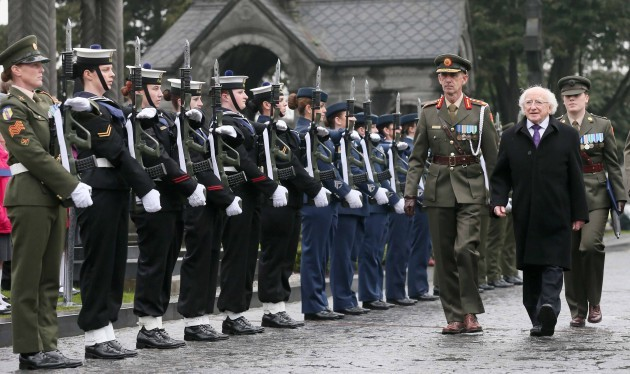 Centenary anniversary of Cumann na mBa