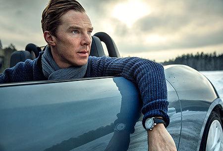 Benedict(di)-33f0f7df-8048-454b-8ee4-a637ffcc305d-0-450x306