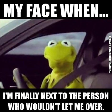 as someone who drives a lot, this is perfect. - Imgur