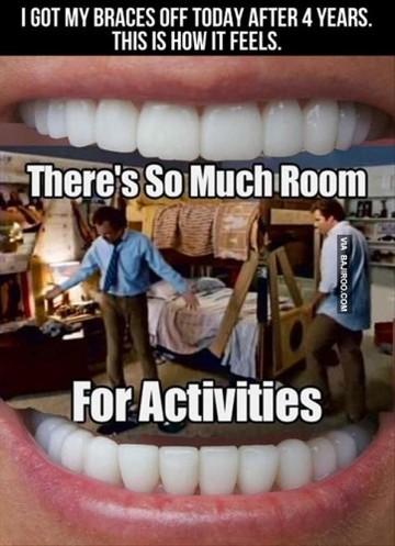 braces-funny-meme