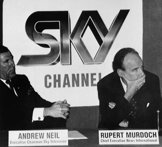 Murdoch 1989