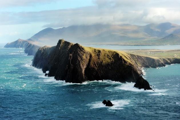 Ireland 4