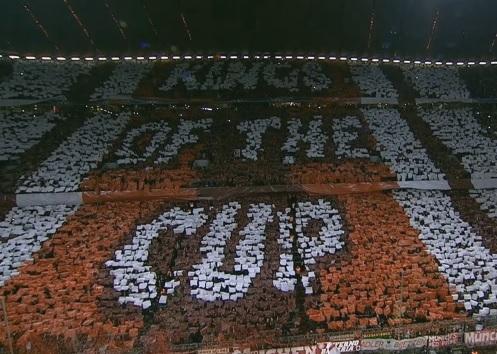 Bayern kings