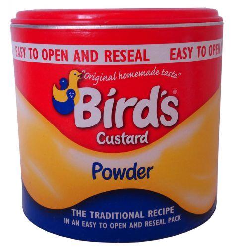 birds-custard-powder-300g