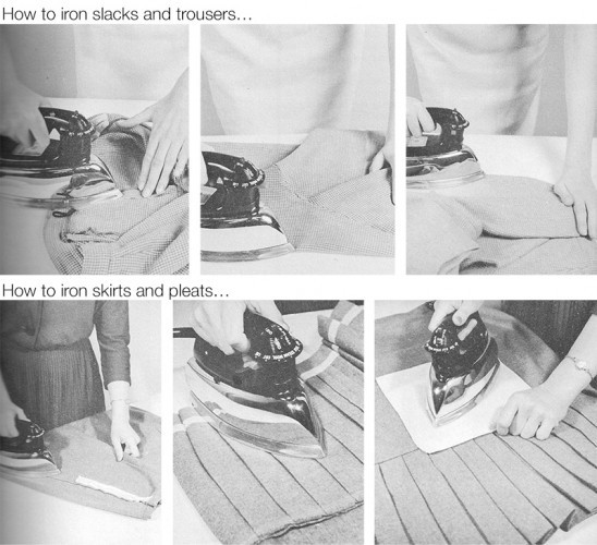 how_to_iron_vintage_02