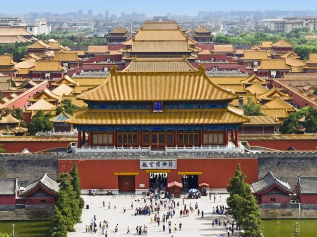 originally-built-in-the-early-1400s-the-forbidden-city-served-as-the-imperial-palace-for-chinese-emperors-and-their-families-for-almost-500-years