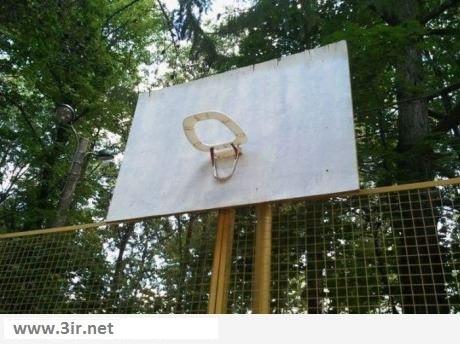 new-basketball-hoop