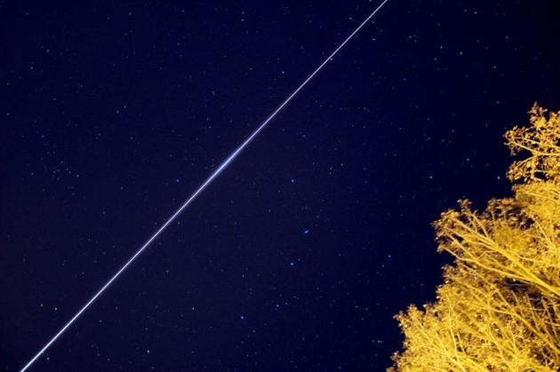 800px-ISS_2008-01-10