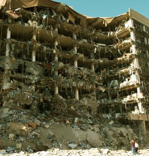 APN Bombing Anniversary