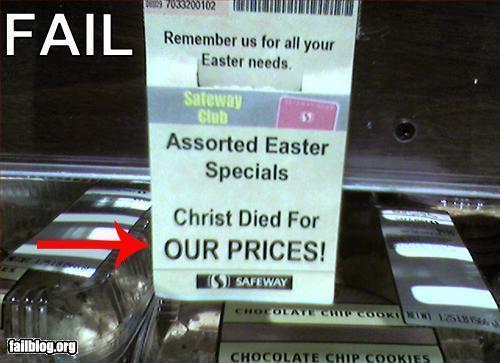 epic-fail-jesus-died-fail.jpg (image)