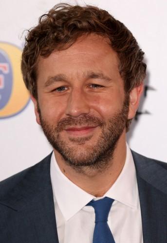 British Comedy Awards 2013 - London