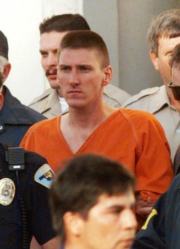 Norway Breivik Trial or Pulpit