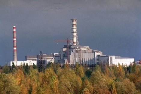 reactor5 (by Julien Behal)