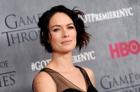 Game Of Thrones Season 4 Premiere - New York