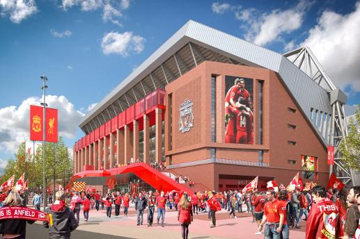 Anfield 4
